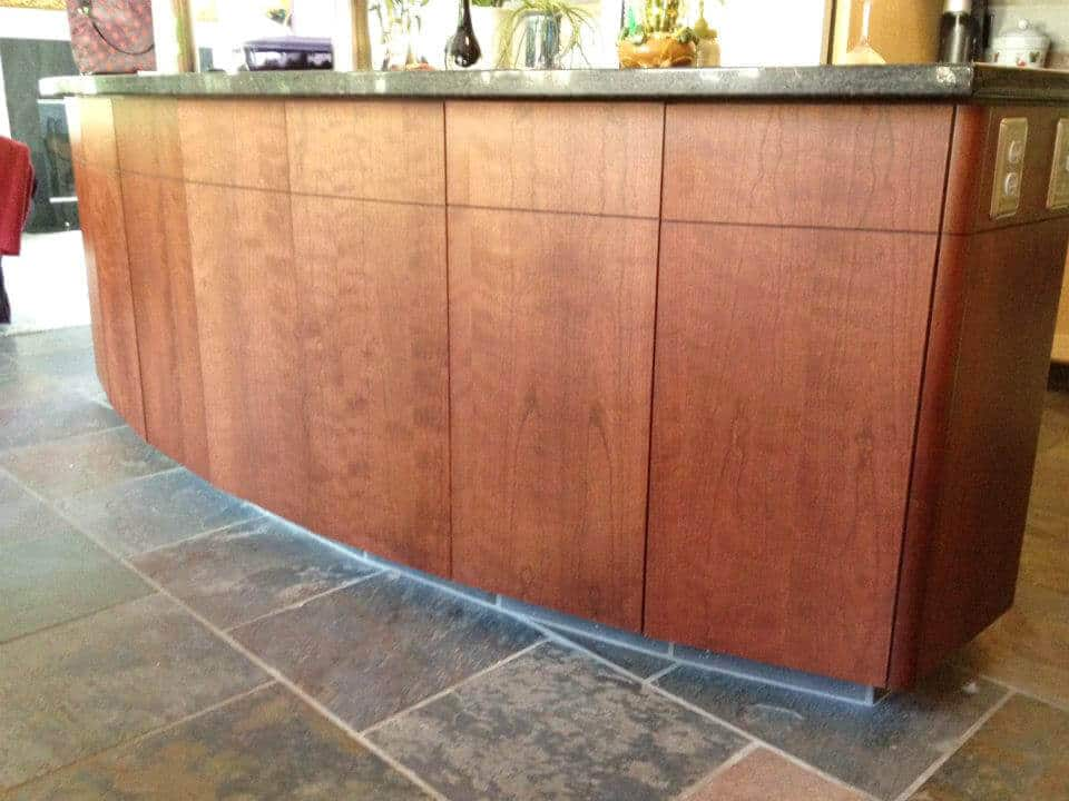 cherry-cabinets-push-open
