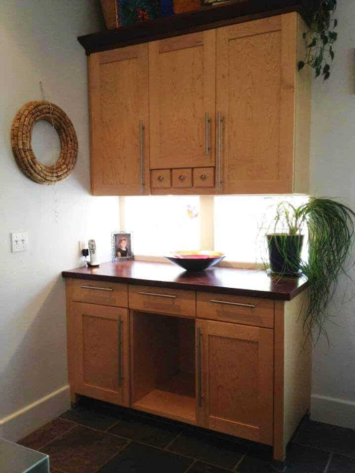 custom-cabinets-cherry-top