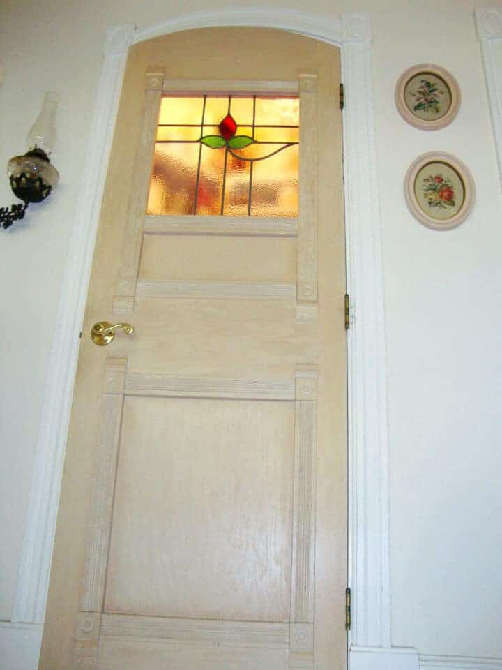 custom-designed-doors-stained-glass-window