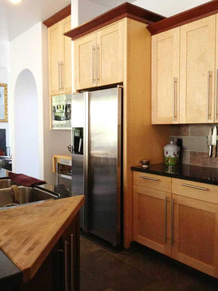 custom-kitchen-fridge