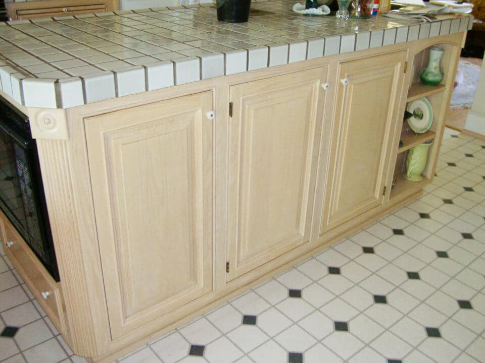 custom-kitchen-island