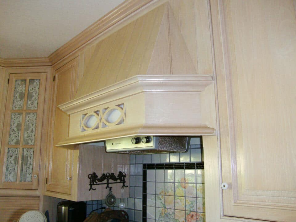 custom-stove-hutch-designer-woodwork