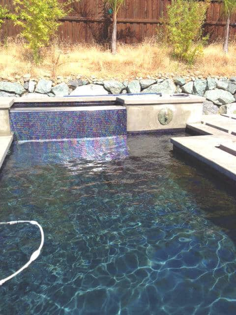 designer-pool-construction-waterfall-folsom